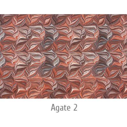 AquaClean Agate szövet: kanapebolt.hu