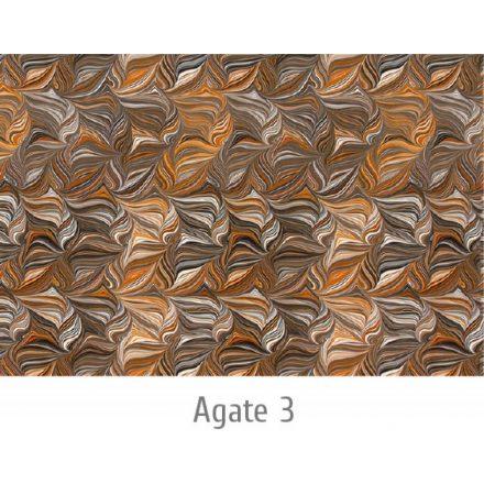 Agate szövet: kanapebolt.hu