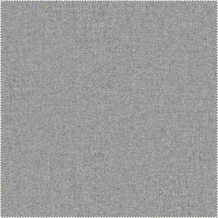 AquaClean Amaral szövet: kanapebolt.hu