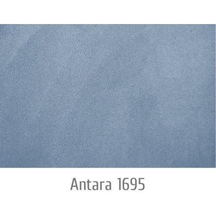 Antara 1695