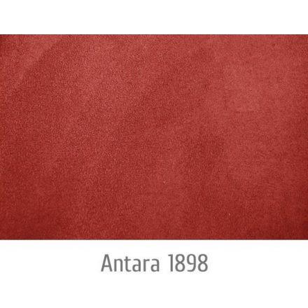 Antara 1698