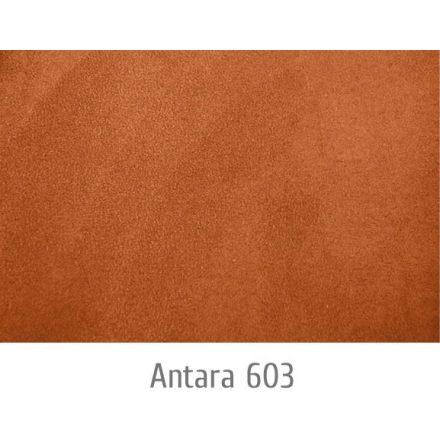 Antara 603