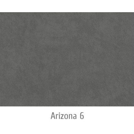 Arizona 6 szövet