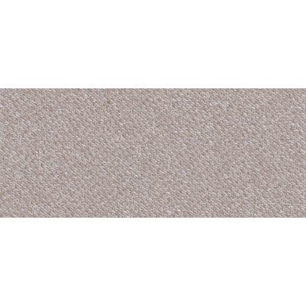Arte 04A Easy Clean szövet