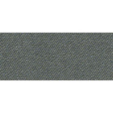 Arte 34A Easy Clean szövet