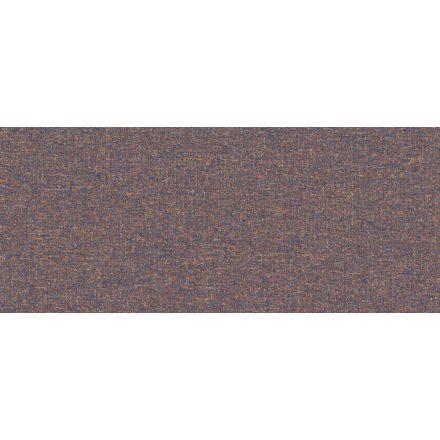 Arte 56B Easy Clean szövet
