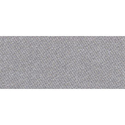 Arte 80A Easy Clean szövet