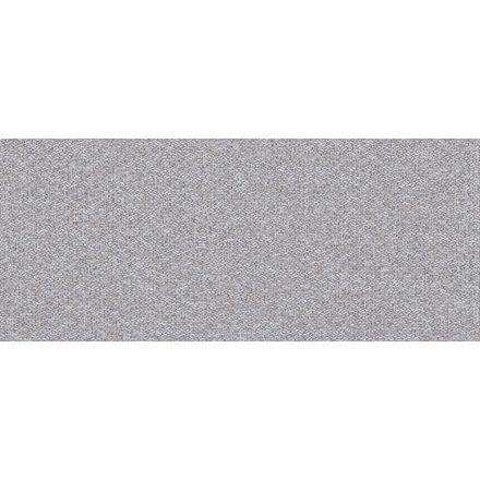Arte 80B Easy Clean szövet