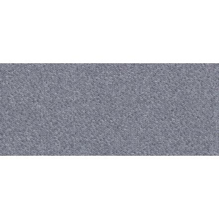 Arte 89A Easy Clean szövet