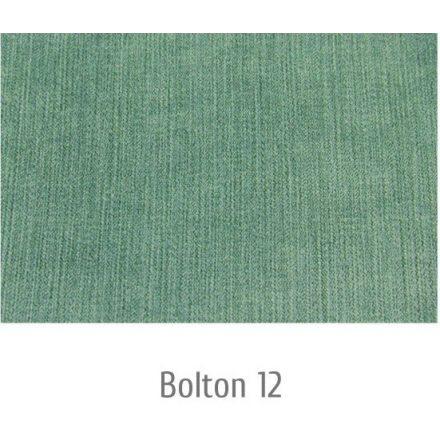 Bolton 12 szövet