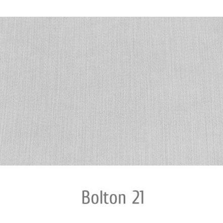 Bolton 21 szövet