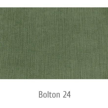 Bolton 24 szövet