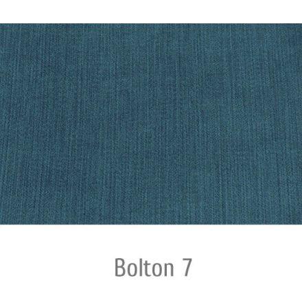 Bolton 7 szövet