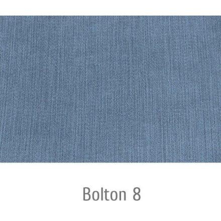 Bolton 8 szövet