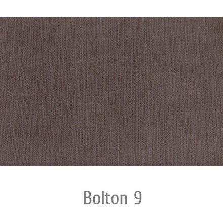 Bolton 9 szövet