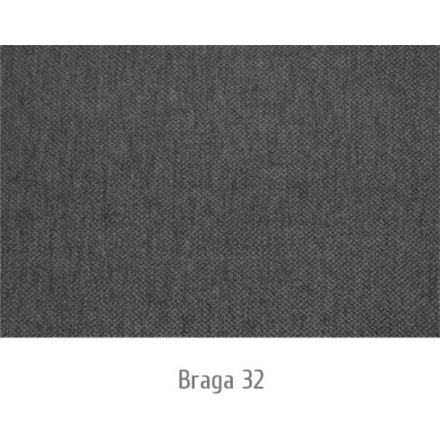 Braga 32 szövet
