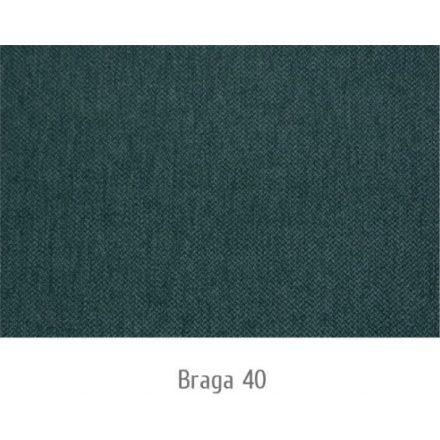 Braga 40 szövet