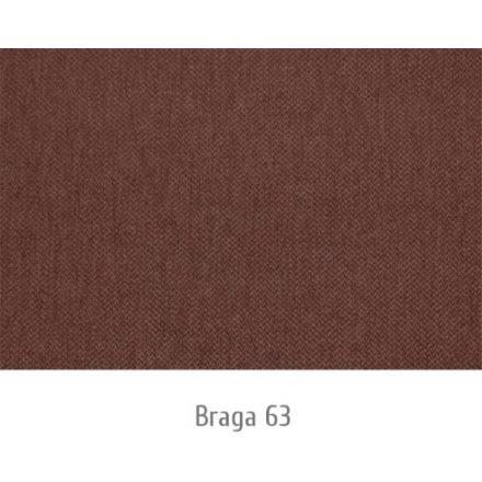 Braga 63 szövet