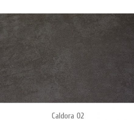 Caldora 02 szövet