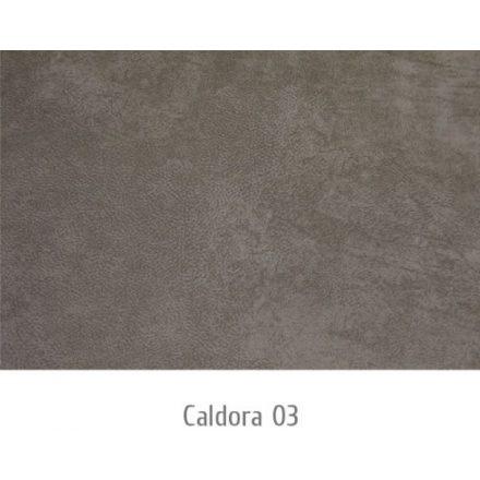 Caldora 03 szövet