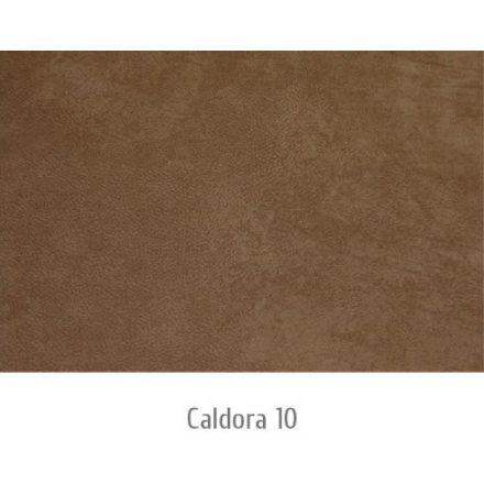 Caldora 10 szövet