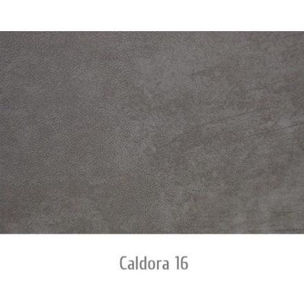 Caldora 16 szövet