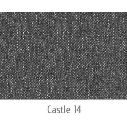 Castle 14 szövet