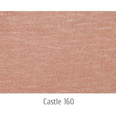 Castle 160 szövet