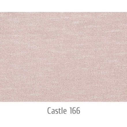 Castle 166  szövet