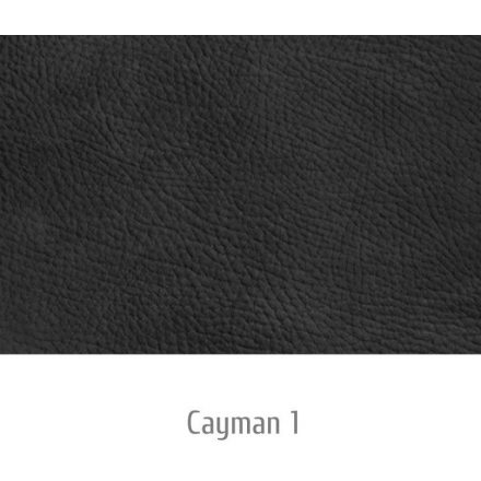 Cayman 1 szövet