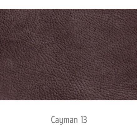 Cayman 13 szövet