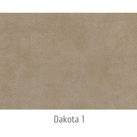 Dakota 1 szövet