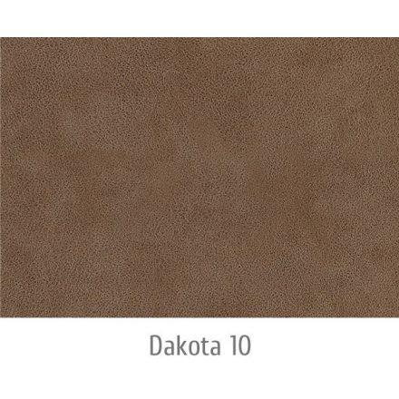 Dakota 10 szövet