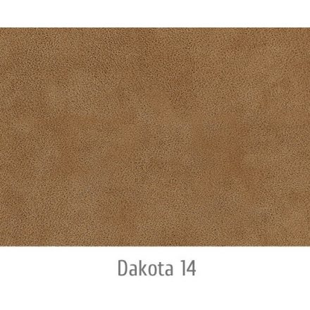 Dakota 14 szövet