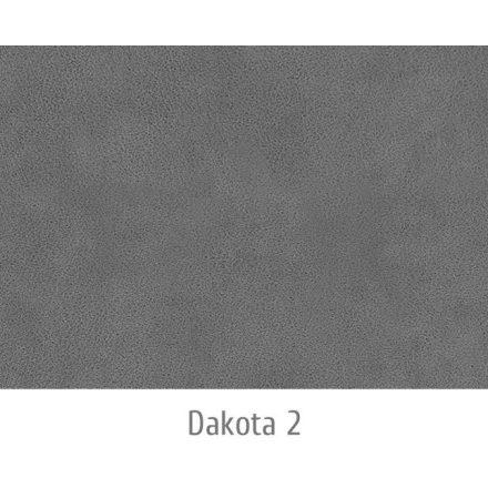 Dakota 2 szövet