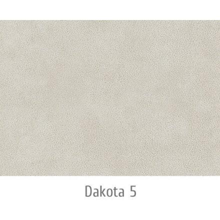 Dakota 5 szövet