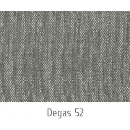 Degas szövet: kanapebolt.hu