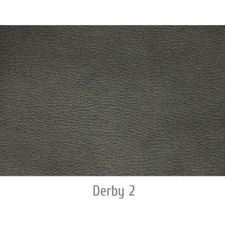 Derby 2 szövet