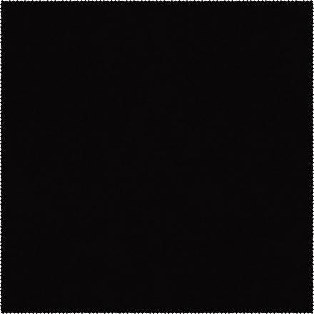 AquaClean Energy szövet: kanapebolt.hu
