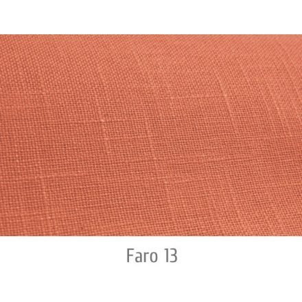 Faro 13  szövet