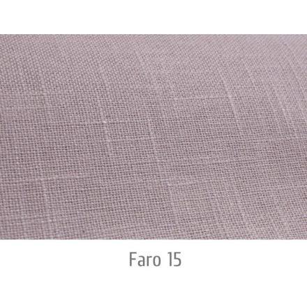 Faro 15  szövet