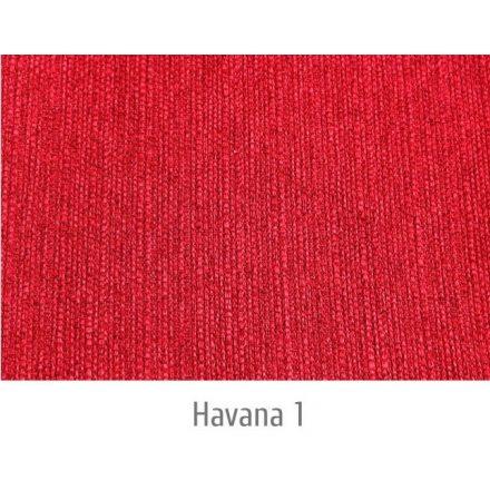 Havana 1 szövet
