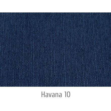 Havana 10 szövet