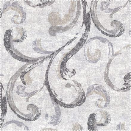 AquaClean Hidra szövet: kanapebolt.hu