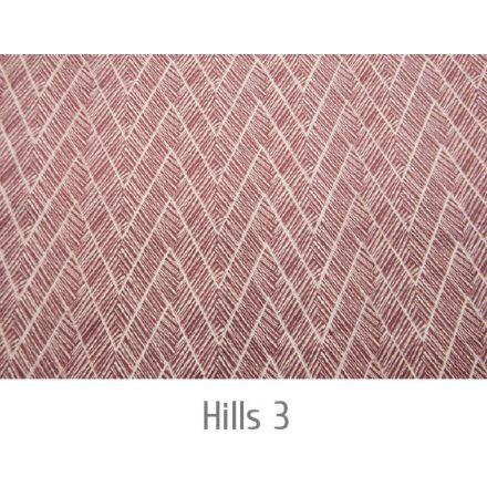 Hills szövet: kanapebolt.hu