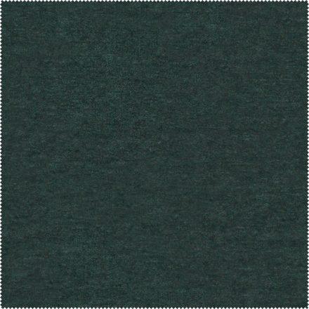 AquaClean Imperial szövet: kanapebolt.hu