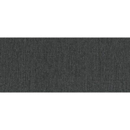 Inari96 szövet