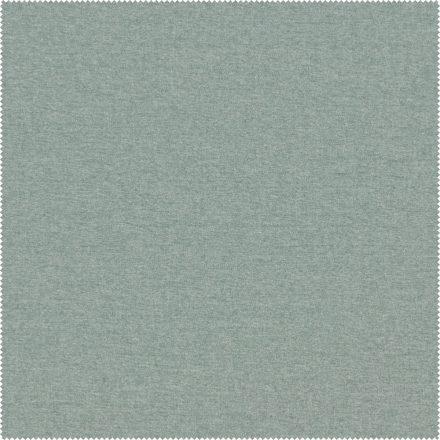 AquaClean Invictus szövet: kanapebolt.hu
