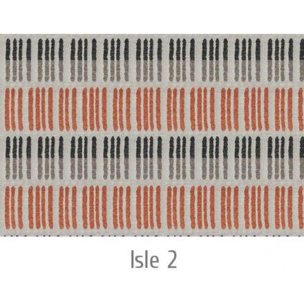 Isle szövet: kanapebolt.hu
