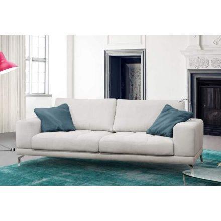 Jeny 3 személyes kanapé 2 karral
